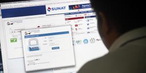 SUNAT: Que es la clave SOL, como cambiarlo y crear nuevos usuarios.