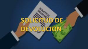 No exhibir documentación y/o información de forma inmediata en una  fiscalización, tu devolución será denegada