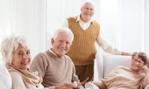 Establecen Jubilación Anticipada por tiempo indefinido
