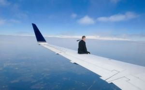 Trabajadores Extranjeros que son No Domiciliado – Expatriados