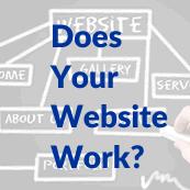 website-worksq