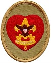 life_badge