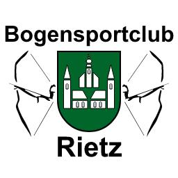 BSC Rietz