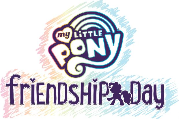 2617286_My_Little_Pony_Friendship_Day