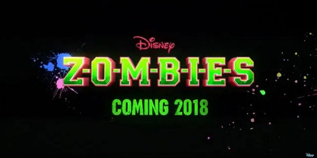 New Disney Movies Coming Out