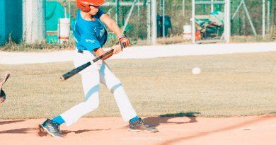 Dal vivaio: bene la Serie C, passo falso per l'U18 Baseball. Doppia vittoria per per l'U15 Softball