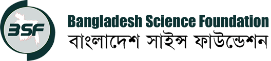 Bangladesh Science Foundation