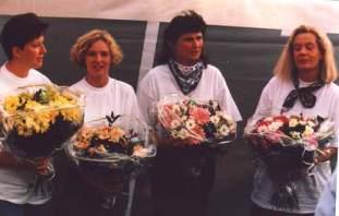 Schützenfest 1997