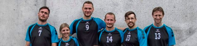 news-volleyball-lm2016-2