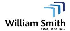 william smith logo