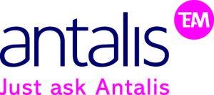 The Antalis Academy Time Management Workshop @ Antalis Academy | Bardon Hill | England | United Kingdom