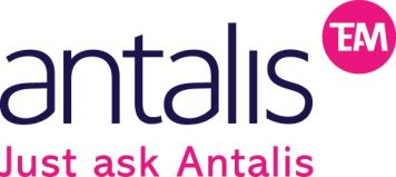 The Digital Academy Laminating and Finishing Workshop @ The Digital Academy, Antalis   Bardon Hill   England   United Kingdom