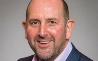 FASTSIGNS DIRECTOR RECOGNISED WITH INDUSTRY QUALIFICATION