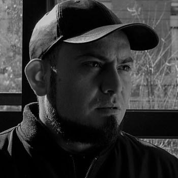 Eduardo Quiroga