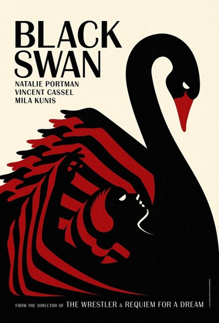 Black-Swan-Poster-4[1]