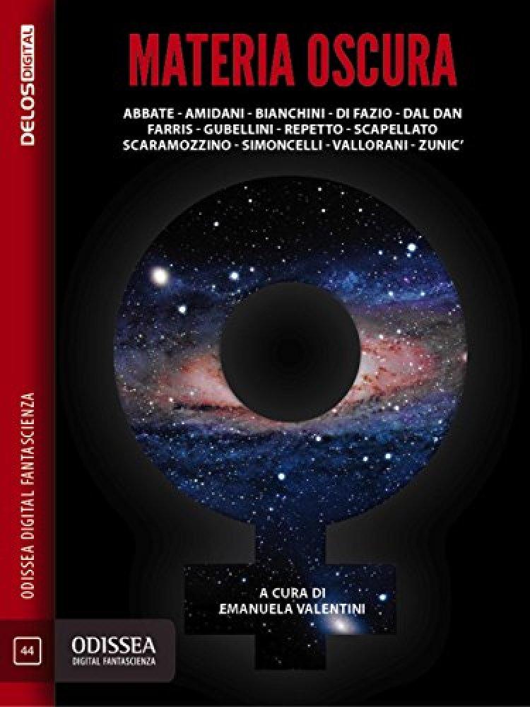 """Contiene il racconto """"Stazione Tikuka"""" di Anna Feruglio Dal Dan ambientato nello stesso universo di """"Senza un cemento di sangue"""". La stazione orbitale del titolo è governata da una Intelligenza Artificiale che sembra avere emozioni e un'etica molto umane (forse anche più che umane)."""