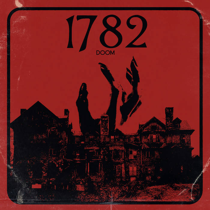 1782-Doom