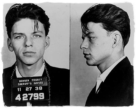Frank_Sinatra_Mugshot