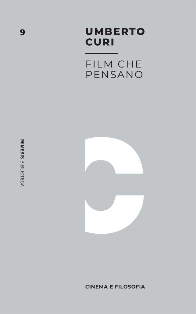 FILM CHE PENSANO