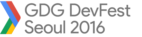 devfest_2016-1