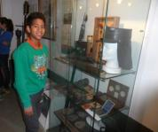 19 feb 2015= gr 7 brandw museum 016