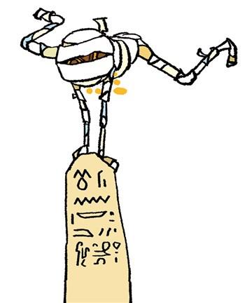Dummie_handstand_800p