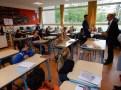 Leskist Fairtrade StJosefschool 19052016 (2)