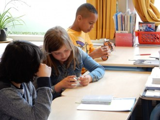 Leskist Fairtrade StJosefschool 19052016 (8)