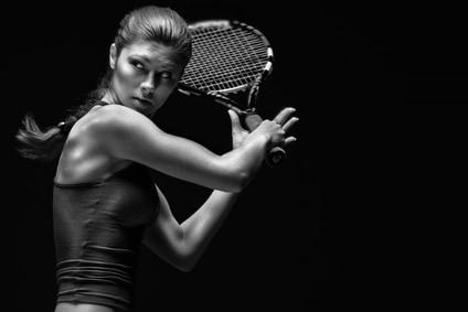 BSKILLED - Psicologia dello sport e della performance 5 Modi per gestire l'ansia da prestazione sportiva psicologo dello sport Torino psicologia dello sport ansia da prestazione sportiva ansia da prestazione