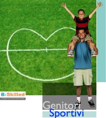 BSKILLED - Psicologia dello sport e della performance Genitori Sportivi: un supporto per i piccoli atleti! Torino sport 2.0 ragazzi psicologo dello sport psicologia sportiva psicologia dello sport giovani atleti genitori formazione atleti allenamento mentale aiuto ai genitori