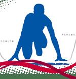 BSKILLED - Psicologia dello sport e della performance Master in Psicologia dello Sport - IUSVE 2012