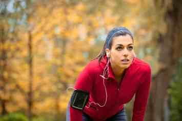BSKILLED - Psicologia dello sport e della performance 4 consigli per aumentare la motivazione a fare fitness psicologo dello sport Torino psicologo dello sport obiettivi motivazione e fitness motivazione fitness