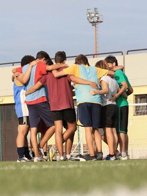BSKILLED - Psicologia dello sport e della performance 4 consigli per migliorare l'esperienza sportiva per adolescenti psicologia dello sport torino mental trainer torino Importanza di fare sport adolescenti e sport adolescenti e psicologia dello sport