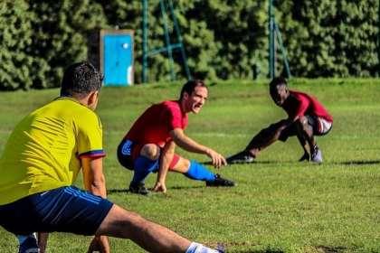 BSKILLED - Psicologia dello sport e della performance Il doppio ruolo allenatore-giocatore (Player-coach) player-coach intervista indagine allenatore-giocatore