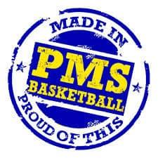 BSKILLED - Psicologia dello sport e della performance PMS Basketball psicologia dello sport preparazione mentale pms basketball basket allenamento mentale