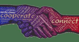 BSKILLED - Psicologia dello sport e della performance Le parole che aumentano l'efficacia di un team team self talk psicologia dello sport mental training individuale dialogo interno collettiva autoefficacia allenamento mentale