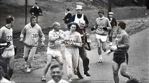 BSKILLED - Psicologia dello sport e della performance Donne e sport: la lunga strada per superare le differenze di genere sport ruolo della donna nello sport psicologia dello sport festa della donna donne differenze di genere copertura mediatica