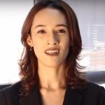 Nerolina Jade Goldman