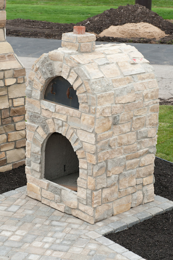 Outdoor Living Products Fire Pits Fireplaces Outdoor