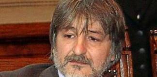 Maurizio Margaroli