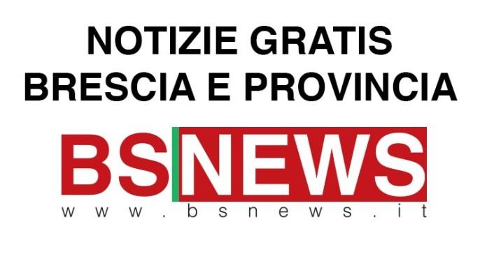 BsNews.it: notizie gratis di Brescia e provincia