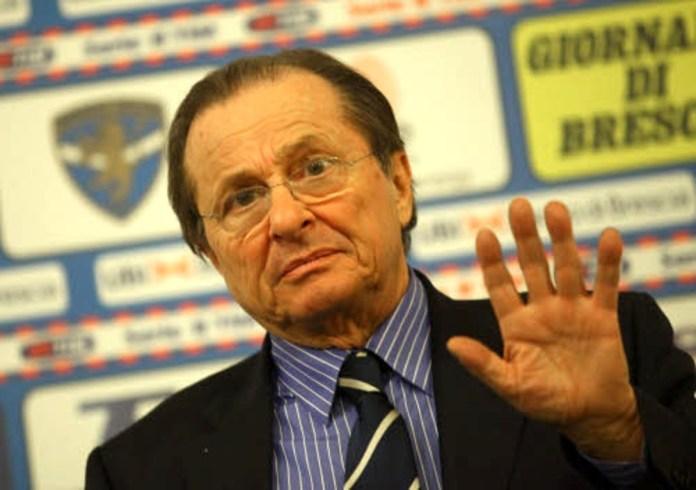 Gino Corioni