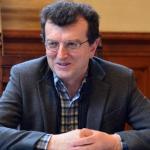 Marco Fenaroli