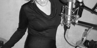 Irene Grandi, foto da WIKIPEDIA