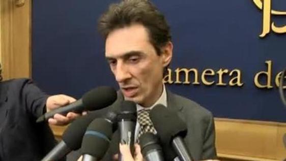 Alfredo Bazoli