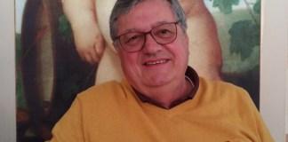 Gabriele Tabaracci, direttore sanitario del Poliambulatorio San Rocco di Montichiari