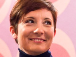 Miriam Cominelli