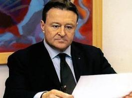 Enrico Mattinzoli