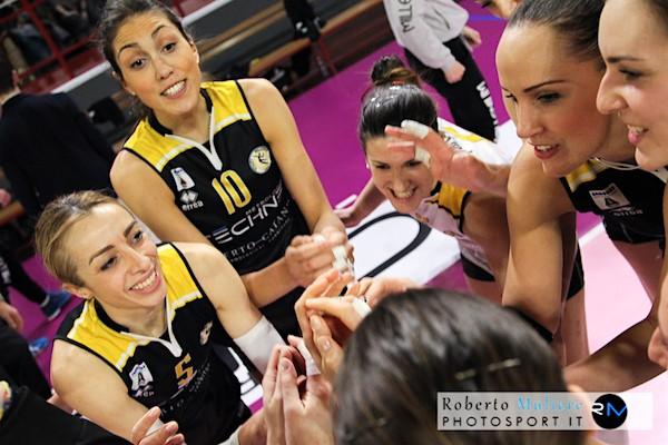 Brescia - SGMarignano (foto da ufficio stampa)