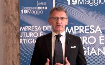 Eugenio Massetti